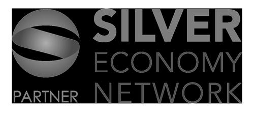 Silver Economy Network