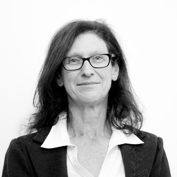 Antonella Giuni