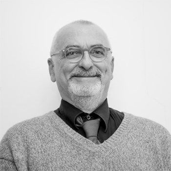 Renato Zaccaria