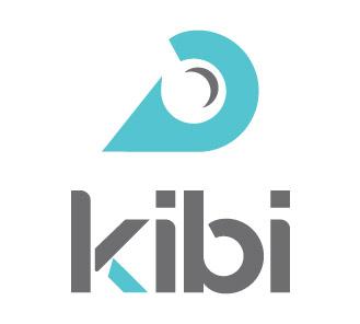 Sistema Kibi